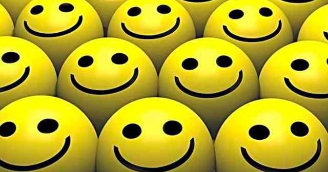 Mutluluk Hormonu Adı Nedir, Çikolata Mutluluk Hormonu Salgılatır mı?
