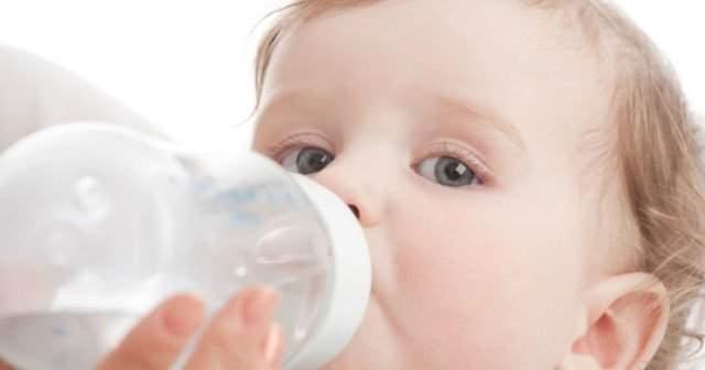 Hamilelikte Emzirme Ne Zaman Kesilmeli Sütün Tadı Değişir mi?