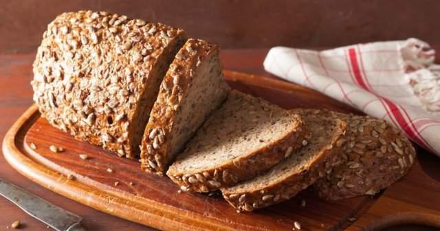 1 Kepekli Ekmek Kaç Kalori Kepek Ekmeği Kilo Yaparmı Zayıflatırmı?