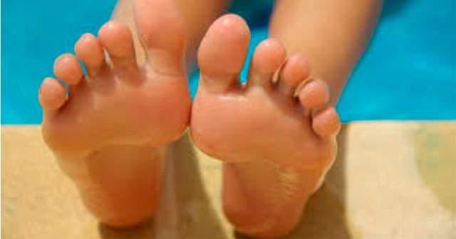 Ayak Ağrısına Yorgunluğuna Ayak Altı Ağrısına Ne İyi Gelir?