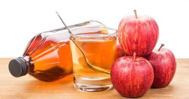 Elma Sirkesi İle 10 Kilo Verdim Diyeti Nasıl Yapılır? Aç Karnına Sirkeli Su İçmek