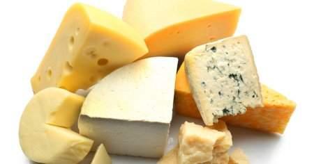 1 Dilim 1 Bir Kibrit Kutusu Peynir Kaç Kalori Peynir Kilo Yaparmı?