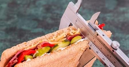 Ketojenik Beslenme Nedir Ketojenik Diyette Neler Yenir Zararları