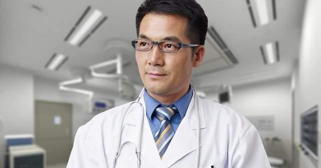 Reaktif Hipoglisemi Diyeti Listesi, Değerleri Ve İlaç Tedavisi