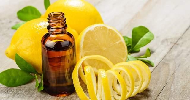 Sivilceyi Ne Kurutur?Sivilcelere Kesin Çözüm Aspirin Limon Sivilce Maskesi