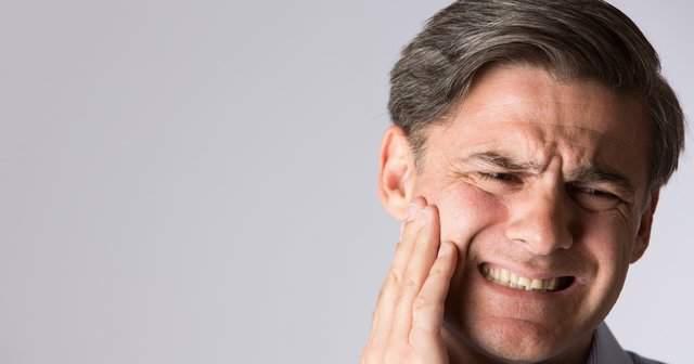 Ağız İçi Yara Dilde Aft Tedavisi Ağızda Yara Neden Çıkar
