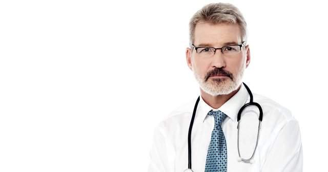 Omurilik Kanseri Ne Kadar Yaşar Ölüm Riski Oranı
