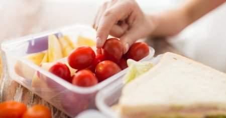 Az Kalorili Kahvaltı, Kilo Vermek İçin Kahvaltıda Ne Yemeli?