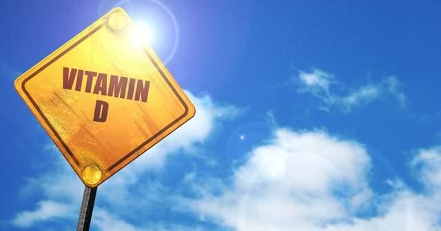 D Vitamini Fazla Alınırsa Ne Olur Zararları Nedenleri Nelere Yol Açar