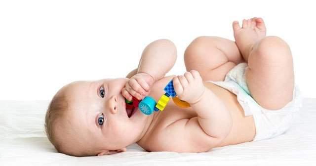 Hamilelikte Kasılmalar Bebeğe Zarar Verir mi, Kasılmalar Kaçıncı Haftada Başlar?