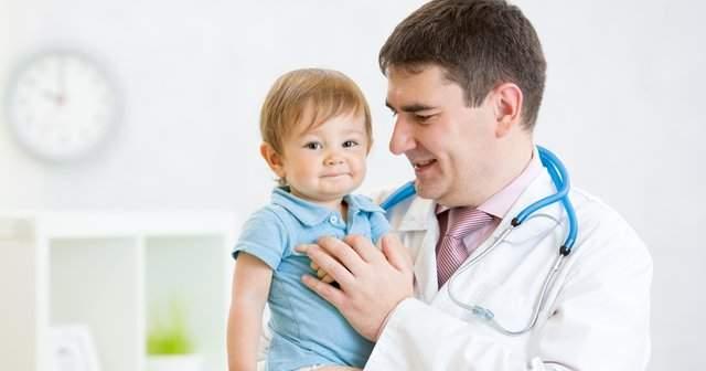 Yeni Doğan Bebeklerde Sarılık Evde Tedavi Bebeklerde Sarılık Neden Olur?