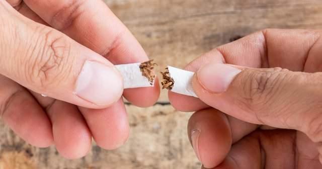 Gebelikte Sigara Kullanımı Ve Zararları Hamileler Sigara İçebilir mi?