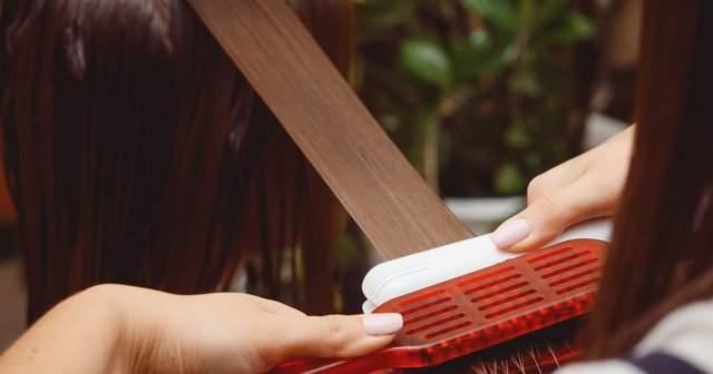 Keratin Yüklemesi Maskesi Saça Keratin Yüklemesi Zararları Fiyatı