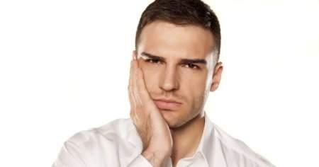 Diş Ağrısı İçin Antibiyotik Hap, Ağrı Kesici Sprey İlaç İsimleri