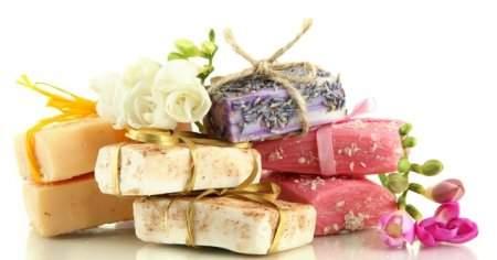 En İyi Sivilce İçin Sabun Hangisidir Sivilce Yok Edici Sabun Listesi