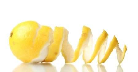 Limon Saça Zarar Verir mi Saça Zararları Ne Limonla Saç Maskesi