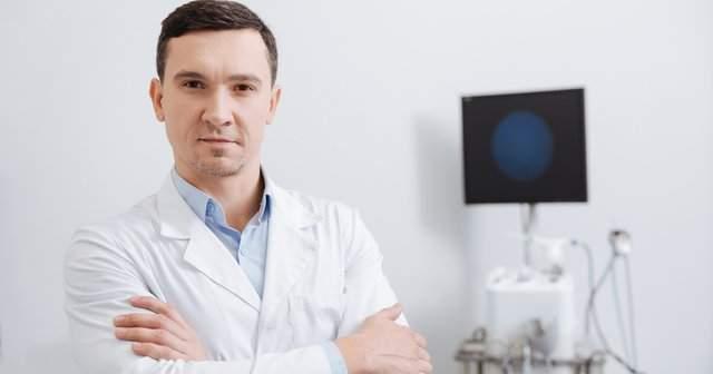 Burun Hastalıkları İçin Hangi Bölüme Gidilir?
