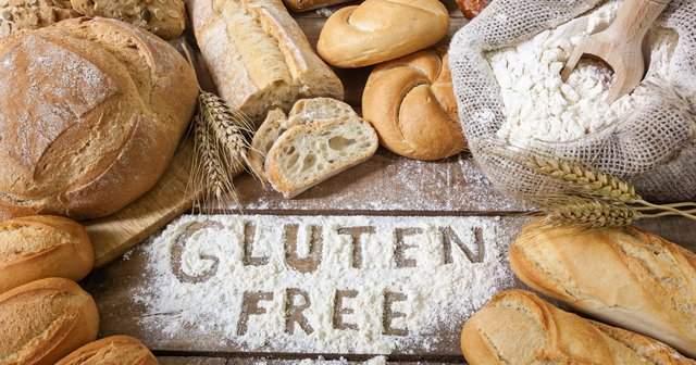 Glutensiz Diyet Listesi Gluten Diyeti Nasil Yapilir 7 Gunluk