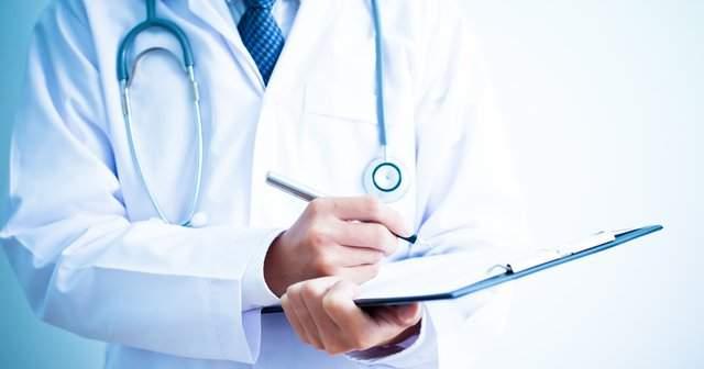 Enfeksiyon, Enfekte Ne Demek Tedavisi Ne Kadar Sürer?