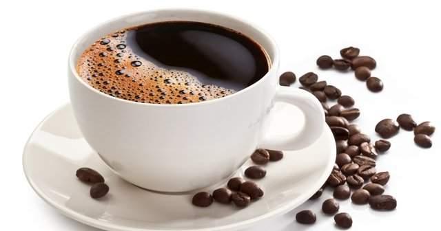 Filtre Kahve Nedir Nasıl Yapılır Nasıl İçilir Ölçüsü Ne Kadar