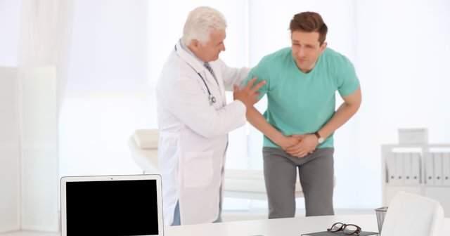 Üroloji Nedir Ne Demek Üroloji Hastalıkları Nelerdir?