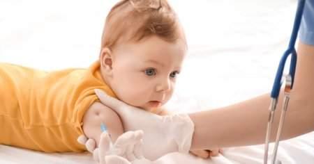 Çocuklarda Kızamık Hastalığı Kızamık Olan Çocuğa Ne Yapılmalı?