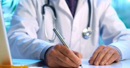 Gebelikte Ayrıntılı Ultrason Nasıl Bakılır Karından mı Yapılır Gerekli mi Fiyatları