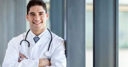 Hangi Doktor Neye Bakar Hangi Hastalık Hangi Bölüm?