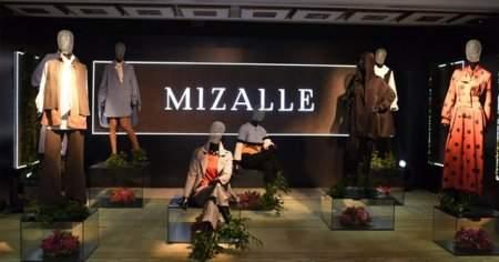 Mizalle; Modanın Yeni Adresi