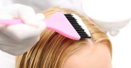 Ombre Üstüne Ombre Yapılır mı Ombre Saç Nedir?