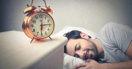 Uykuyu Ne Getirir Uyku Nasıl Gelir Uykunun Gelmesi İçin Ne Yapılmalı?
