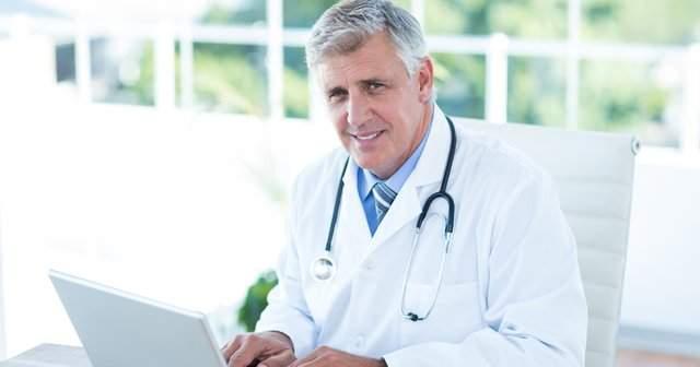 NTD Nedir Nöral Tüp Defektleri Ultrasonda Belli Olur mu