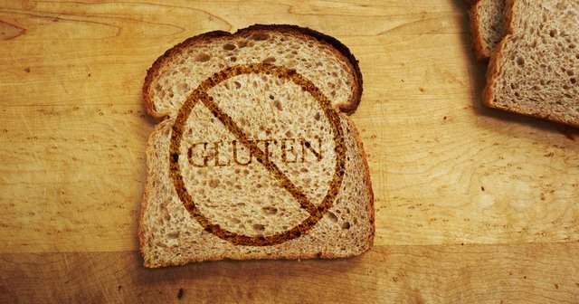 Yetişkinlerde Gluten Alerjisi Belirtileri Nasıl Anlaşılır Bitkisel Tedavi