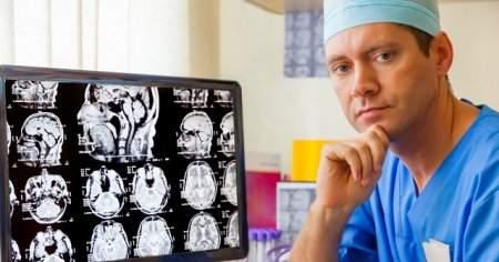 Beyin Tümörü Hastaları Ne Kadar Yaşar Ne Kadar Sürede Öldürür?