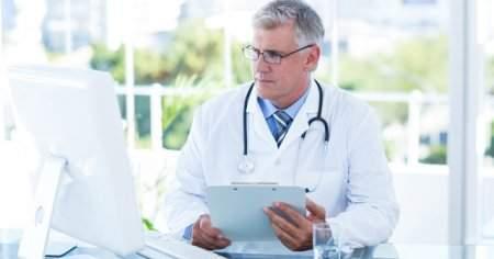 Hidrosel Ameliyatı Ve Ameliyatı Sonrası İyileşme Süresi