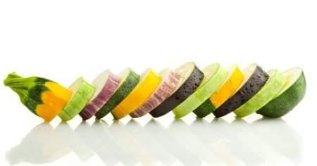 Kabak Detoksu Yapanlar Memnun mu Yağ Yakar mı Nasıl Yapılır
