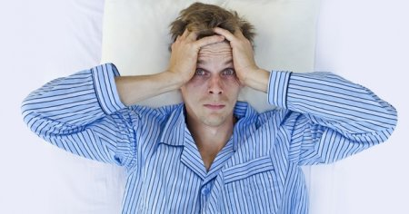 Nasıl Uyuyabilirim, Uykunun Hemen Gelmesi İçin Ne Yapılır? Uyumanın Yolları