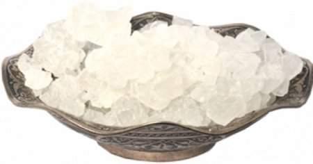 Nöbet Şekeri Nasıl Yapılır Fiyatı Ne, Aft Geçirir mi?