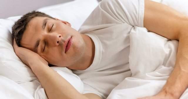 REM Nedir Ne Demek REM Uyku Bozukluğu Ne Demek