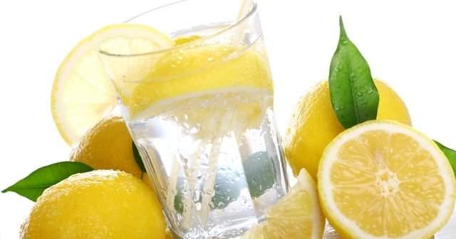 Soda Ayran Limon Kürü Yapanlar Sodalı Ayran İle Zayıflayanlar Var mı