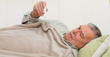 Erkeklerde Kadınlarda Gece Aşırı Terleme Gece Uykumda Aşırı Terleme Oluyor