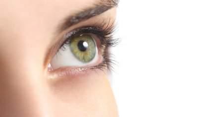 Göz Çevresi Maskesi Göz Altı İçin Maske Nasıl Yapılır?