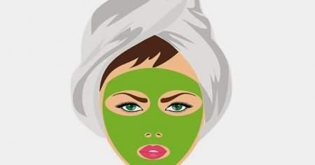 Siyah Maske Aktif Karbon Maskesi Ne İşe Yarar Nasıl Kullanılır?