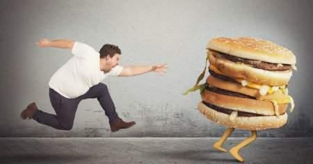 Yemek Bağımlılığı Sürekli Yemek Yeme İsteği Nasıl Giderilir