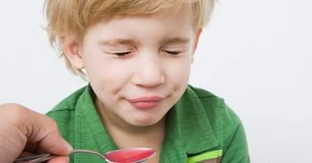 Çocuğum İshal ve Kusuyor Ne Yapmalıyım İshal ve Kusmanın Nedenleri