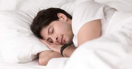 Gece Uyurken Ağızdan Kan Gelmesi Nedenleri Tedavisi