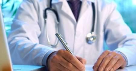 İyi Huylu Kemik Tümörü Ağrı Yapar mı Tedavisi Ameliyatı