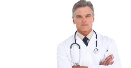 Karaciğer Testi Hangi Bölümde Yapılır, Aç Karnına mı Yapılır?