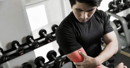 Kas Yırtılmasına Ne İyi Gelir Nasıl Geçer Nasıl Anlaşılır Fizik Tedavi Hareketleri