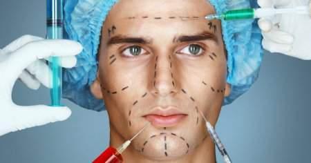 Kırık Burun Ameliyatı Nasıldır Burun Kırığı Tedavi Edilmezse Ne Olur